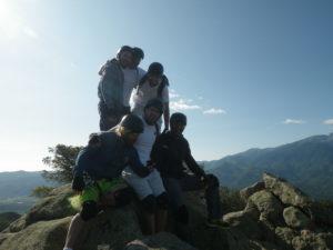 déval'mountain